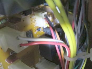 電力スイッチング用トランジスタ2SC3328